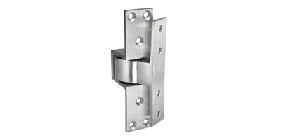 Pivots & Pivot Sets from Rixson Specialty Door Controls