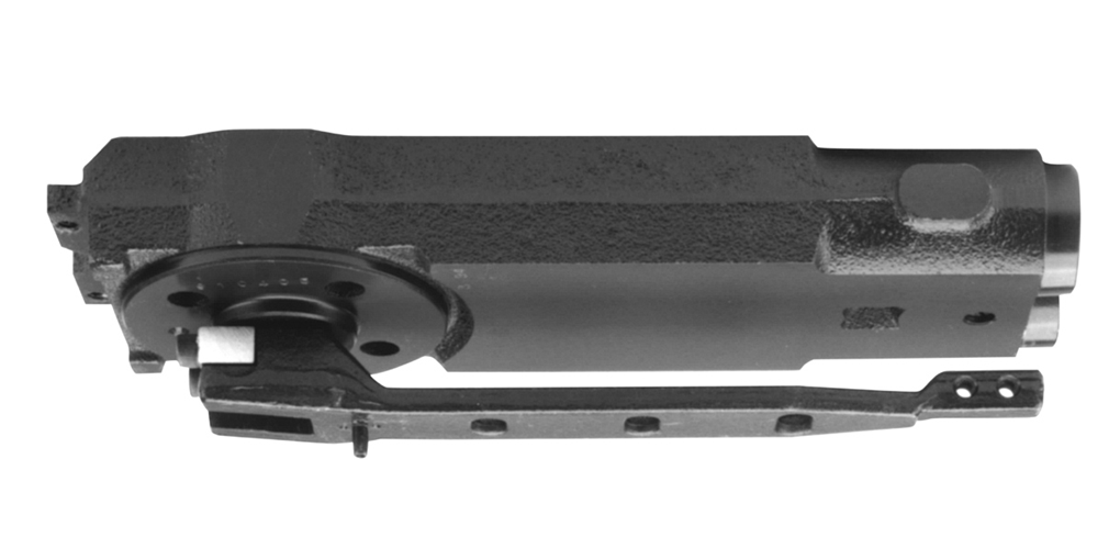 608 Overhead Concealed Closers